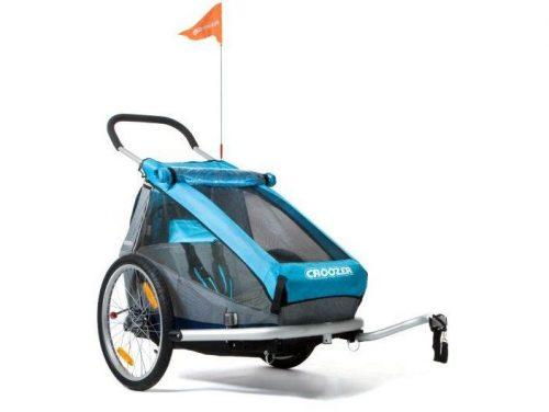 Dětský vozík Croozer Kid for 1