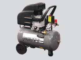 Kompresor AC 2000 - 25